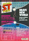 Atari ST User (Issue 061) - 1/124