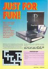 Atari ST User (Issue 061) - 101/124