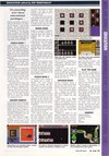 Atari ST User (Issue 061) - 107/124