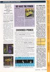 Atari ST User (Issue 061) - 113/124