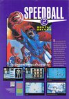 Atari ST User (Issue 061) - 2/124
