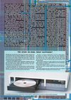 Atari ST User (Issue 061) - 21/124