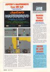 Atari ST User (Issue 061) - 28/124