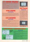 Atari ST User (Issue 061) - 29/124