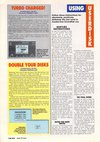 Atari ST User (Issue 061) - 30/124