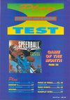 Atari ST User (Issue 061) - 33/124