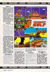 Atari ST User (Issue 061) - 34/124