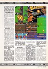 Atari ST User (Issue 061) - 35/124
