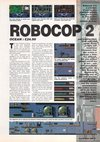 Atari ST User (Issue 061) - 37/124