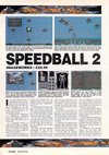 Atari ST User (Issue 061) - 38/124