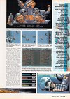 Atari ST User (Issue 061) - 39/124