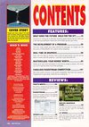 Atari ST User (Issue 061) - 4/124