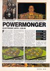 Atari ST User (Issue 061) - 41/124