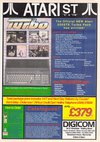 Atari ST User (Issue 061) - 43/124