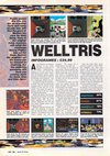 Atari ST User (Issue 061) - 44/124