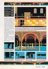 Atari ST User (Issue 061) - 49/124
