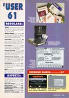 Atari ST User (Issue 061) - 5/124
