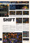 Atari ST User (Issue 061) - 51/124