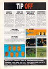 Atari ST User (Issue 061) - 56/124