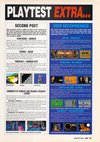 Atari ST User (Issue 061) - 57/124