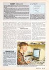 Atari ST User (Issue 061) - 61/124