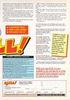 Atari ST User (Issue 061) - 63/124