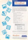 Atari ST User (Issue 061) - 64/124