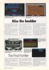Atari ST User (Issue 061) - 74/124