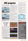 Atari ST User (Issue 061) - 75/124