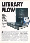 Atari ST User (Issue 061) - 77/124