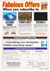 Atari ST User (Issue 061) - 91/124