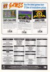 Atari ST User (Issue 061) - 98/124