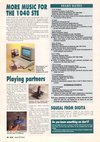 Atari ST User (Issue 063) - 10/132