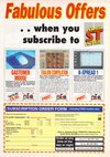 Atari ST User (Issue 063) - 101/132