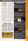 Atari ST User (Issue 063) - 125/132
