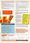 Atari ST User (Issue 063) - 129/132