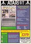 Atari ST User (Issue 063) - 23/132