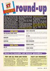 Atari ST User (Issue 063) - 27/132