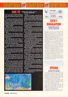 Atari ST User (Issue 063) - 28/132