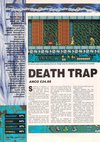 Atari ST User (Issue 063) - 38/132