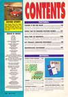 Atari ST User (Issue 063) - 4/132