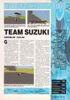 Atari ST User (Issue 063) - 41/132