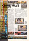 Atari ST User (Issue 063) - 43/132
