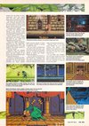 Atari ST User (Issue 063) - 45/132
