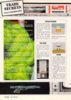 Atari ST User (Issue 063) - 48/132