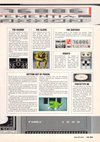 Atari ST User (Issue 063) - 49/132