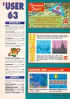 Atari ST User (Issue 063) - 5/132