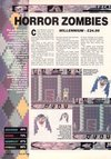 Atari ST User (Issue 063) - 50/132