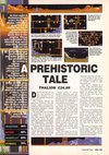 Atari ST User (Issue 063) - 53/132