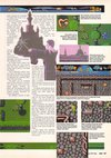 Atari ST User (Issue 063) - 57/132